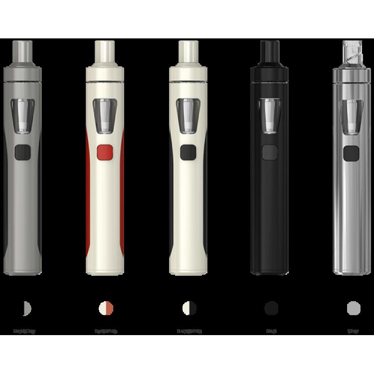 Elektronik sigara sigaradan daha iyi midir?