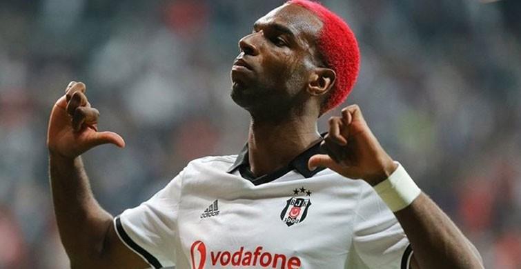 Babel'in Yeni Takımı Fulham Oldu