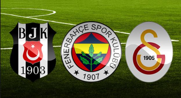 Fenerbahçe Tarihi Hakkında İlginç Gerçekler