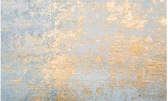 Dekoratif Boya Nedir Dekoratif Duvar Boyası Nasıl Uygulanır