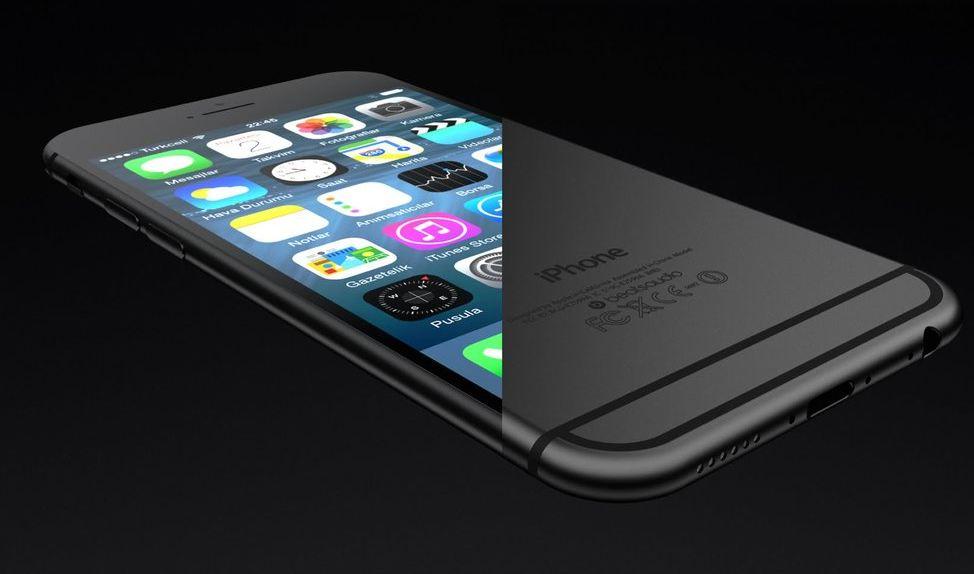 Yeni yılda gelecek iPhone'ların adı ne olacak