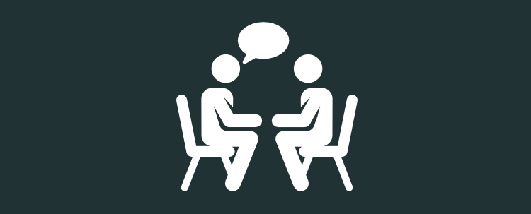 Telefon Destekli Canlı Sohbet Desteği