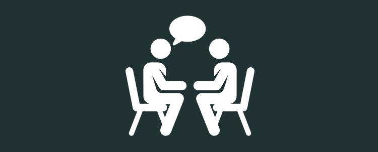 Sohbet Hatlarıyla Seksi Kadınlarla Konuşun