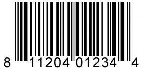 Barkod Yazıcı Etiketi Nedir?