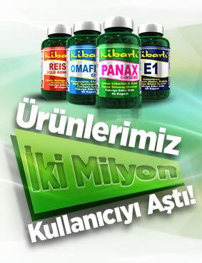 Doktor Mustafa Eraslan Kimdir?