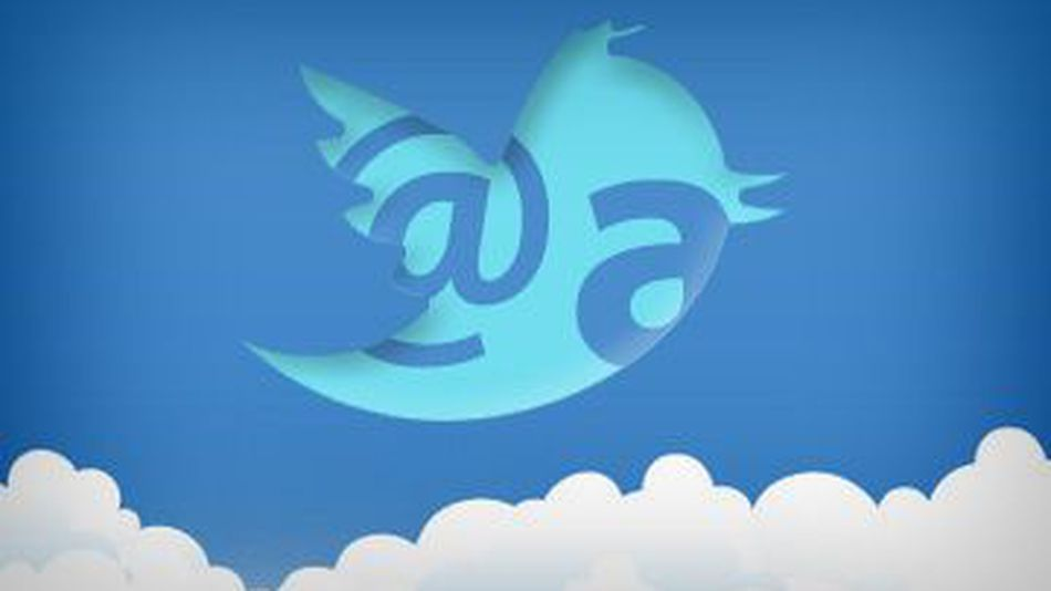 Twitter @ Sembolu İle İlgili Yeni Bilgileri Açıkladı