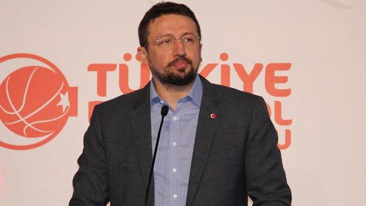 Hidayet Türkoğlu, 2019 FIBA Dünya Kupası Öncesi Milli Takımı Değerlendirdi