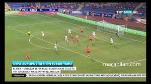 Göztepe vs Bandırmaspor Takım Karşılaştırması