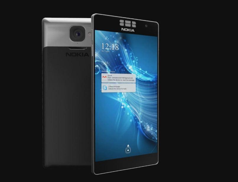 Yeni Nokia Android Modellerinin Fiyatları Ortaya Çıktı