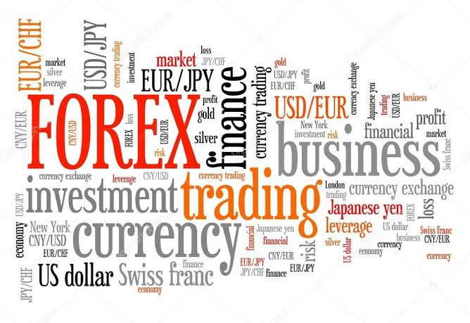 GalaFX İle Forex Yatırımları Çok Pratik!