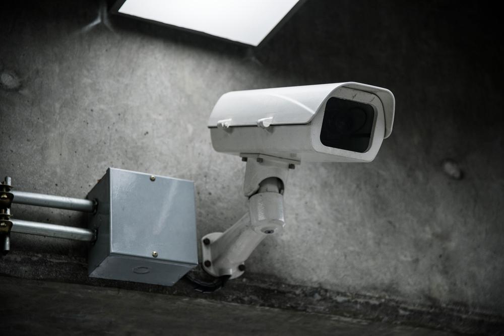 Evinize Kamera Sistemi Alacaksanız Buna Dikkat Edin