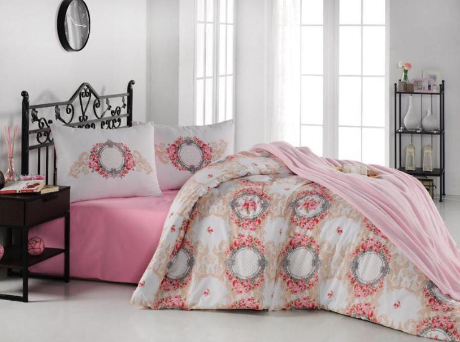 Kaliteli Tekstil Ürünlerinin Adresi