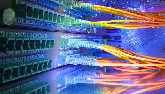 Telkoder Operatörleri Fiber İnternet İçin Tek Güç Haline Getiriyor