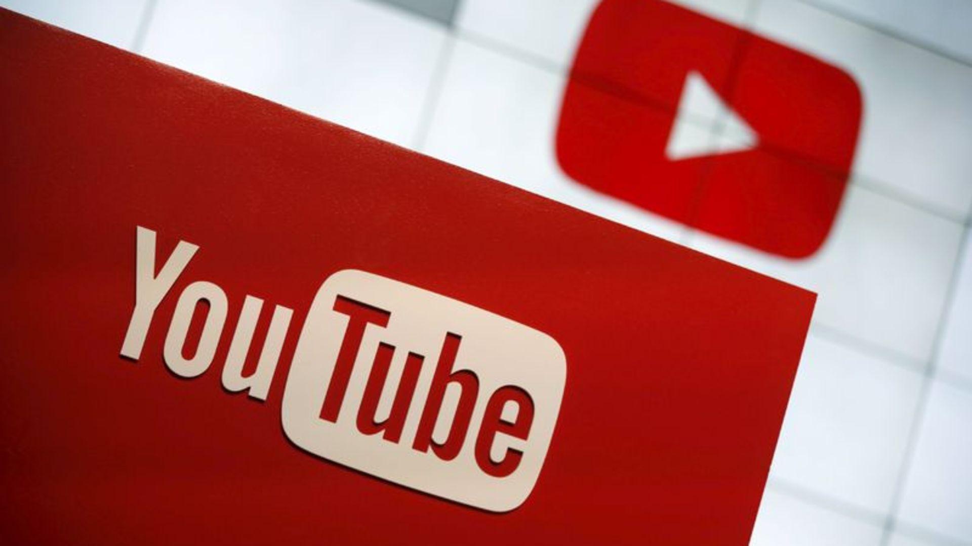 """YouTube 2016'nın """"En""""lerini Açıkladı"""