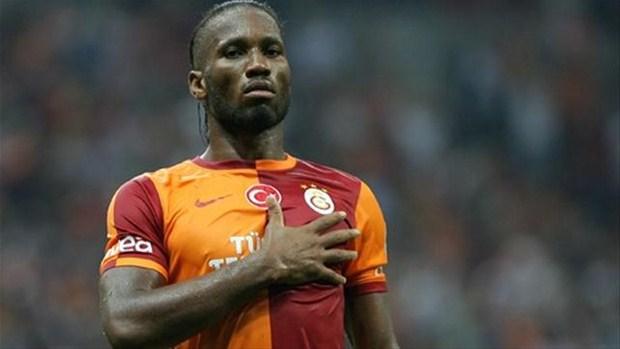 Galatasaray Transfer Rotası Gomis'e Çevrildi