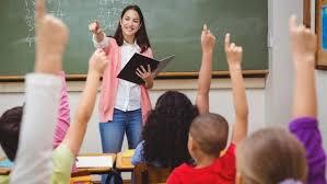 Öğretmenleri İlgilendiren Tüm Bilgiler
