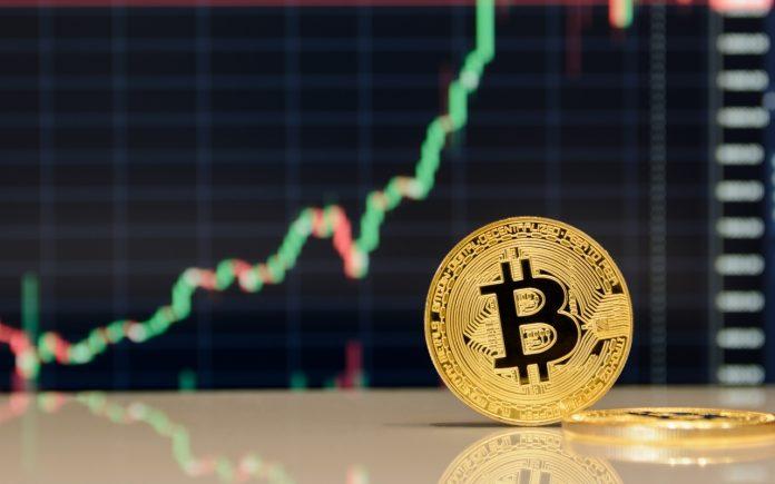 Ethereum Güncellemeleri Kripto Para Yükseliş Sezonunu Başlatabilir