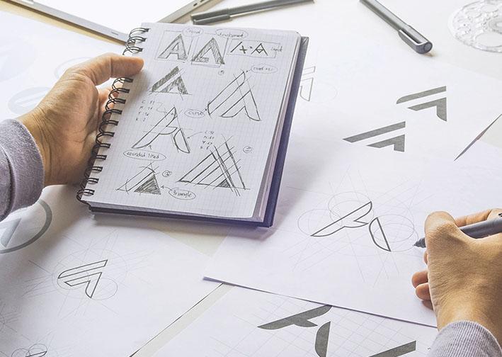 Logo Tasarım, Baskı ve Matbaa Hizmeti