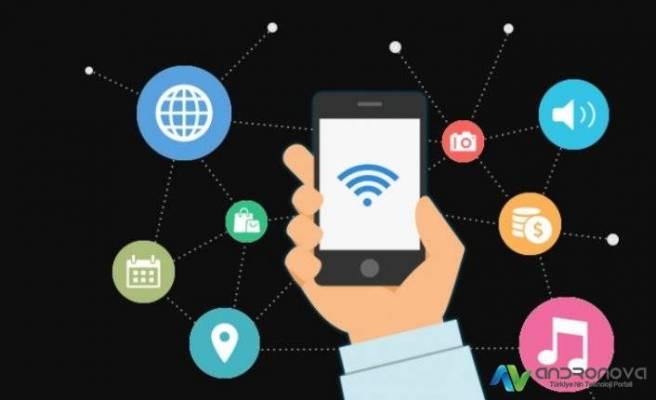 Modem Güncelleme ve Wifi Sorunları