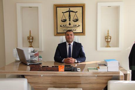 Ankara Tazminat Davası Açma