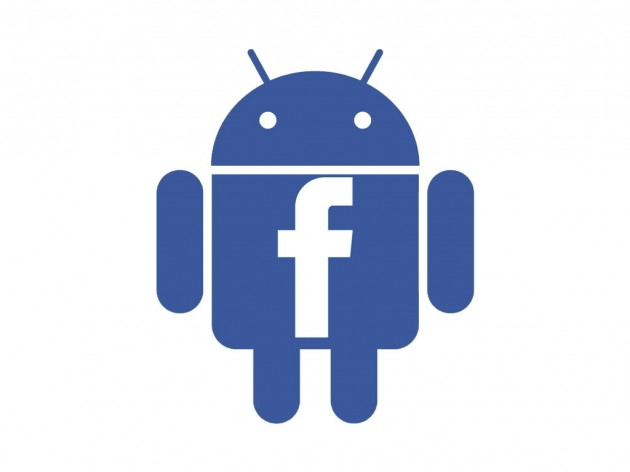 Facebook HD video desteği Android cihazlara geldi