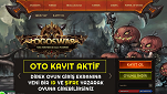 Knight Online İle Kesintisiz Oyun Deneyimi