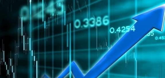Lordfx Forex Yatırımlarına Yeni Bir Boyut Kazandırıyor