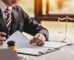 Eskişehir İcra Avukatları