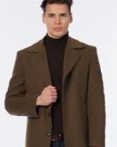 2020 Erkek Gömlek Modelleri