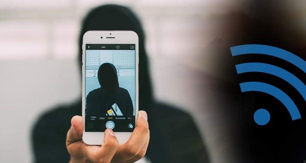 Kolay wifi şifresi kırma yöntemleri