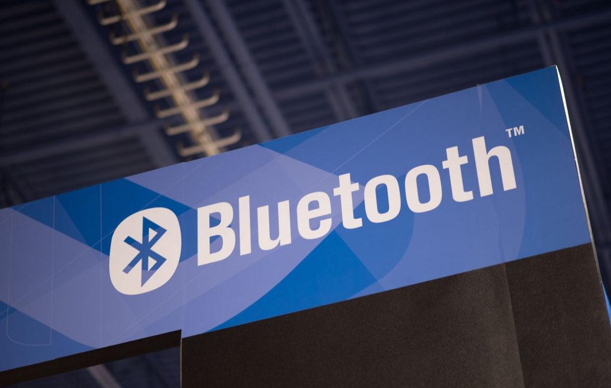 Galaxy S8, Bluetooth 5.0 Teknolojisi ve Optik Parmak İzi Tanımayla Gelecek!
