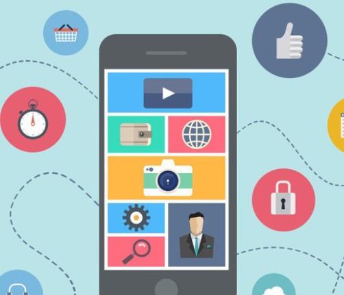Mobil Uygulama Yazılımları Neden Önemlidir?