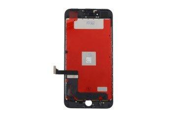 Orjinal İphone 7 Plus Ekran Fiyatı Telefon Parçası'nda!