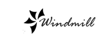 Ucuz Erkek Deri Cüzdan Fiyatları Windmill'de!