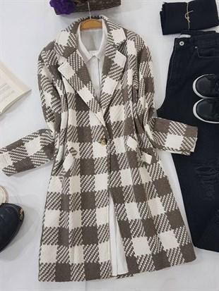 En İyi Tesettür Triko Tunik Modelleri Ve Fiyatları Kalite Mall'de