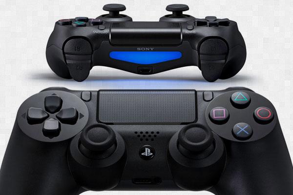 Steam sözüne sadık kalarak DualShock desteğini getirdi!