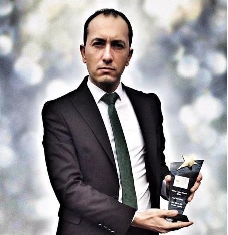 Venice Game Awards 'ın En İyisi Machan Games