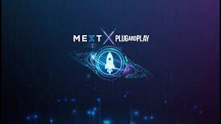 Plug and Play İstanbul Platformu
