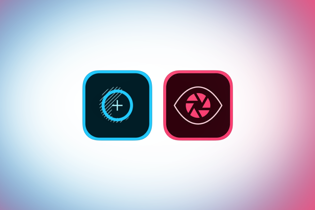 Adobe Photoshop Fix Uygulaması Android İçin Yayınlandı
