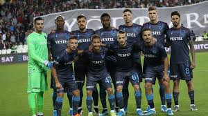 Beşiktaş'ta Büyük Zirve