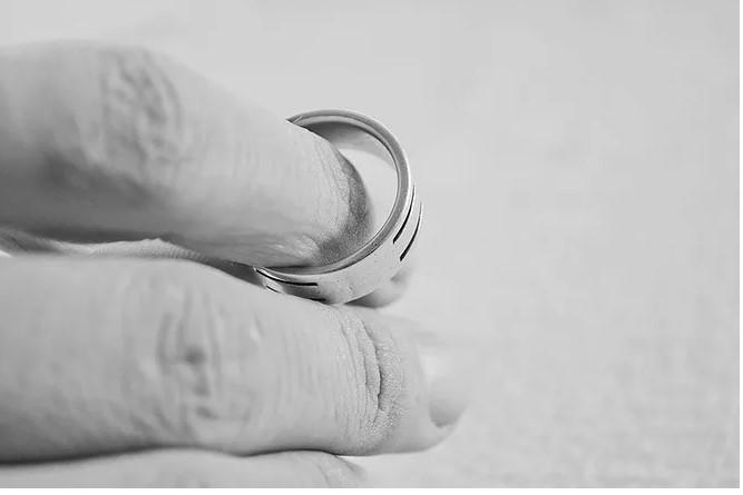 Boşanma Davalarında Hangi Tedbirler Önemlidir?