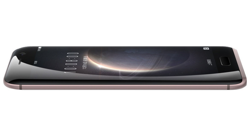 Huawei Honor Magic'in Çin'de satışı başladı!