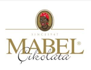 En Lezzetli Fıstıklı Kırmızı Kalpli Çikolata Mabel Çikolata'da!