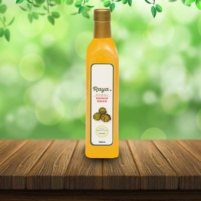 En Kaliteli Organik Sirke Fiyatları için www.rayaorganik.com