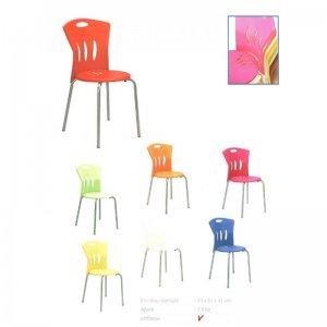 Dekorasyon için bar sandalyeleri