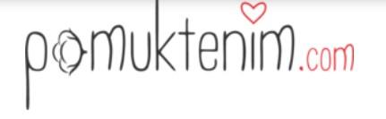 En Uygun Fantazi Kostüm Modelleri ve Fiyatları için Pamuk Tenim!