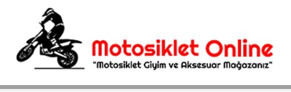En İyi Cross Kask Fiyatları ve Modelleri için Motosiklet Online!