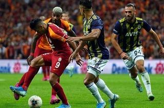 Galatasaray Başkanı Arda Turan'ı Arayarak Özür Diledi!