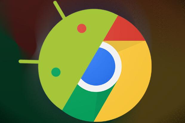 Android İle Chrome OS Birleşecek Haberleri Yalanlandı