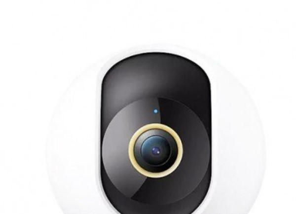 Ucuz Xiaomi Smart Home 360 IP Kamera HD 2K